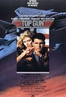 CY6 Jet Age Top Gun bundle