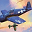 Thumbnail: 19-JUN-1944 Turkey Shoot over Guam