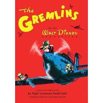 09-JUN-1941 Gremlins