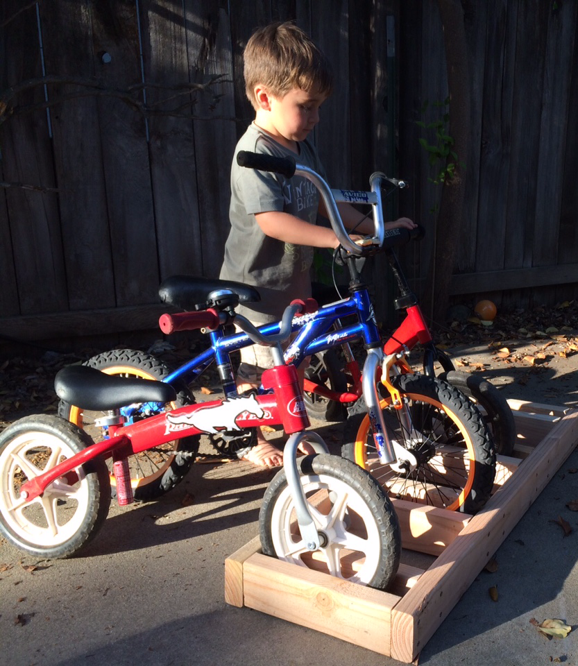Bike Rack_Elliot_edited