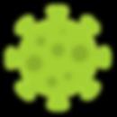 virus-4986015_1280_edited.png
