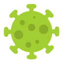virus-4986015_1280_edited.png