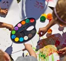 thelilschool_paint-230x214.jpg