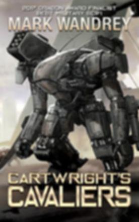 Cart Cav Cover.jpg