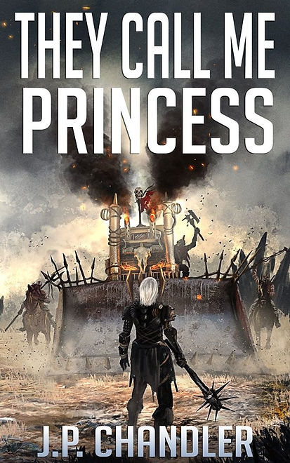 Princess Cover.jpg