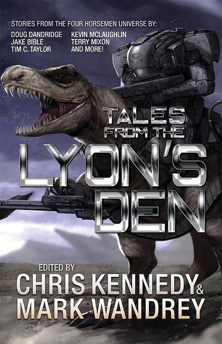 Lyon's Den Cover.jpg