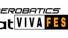 Aerobatics VIVA Fest Experience