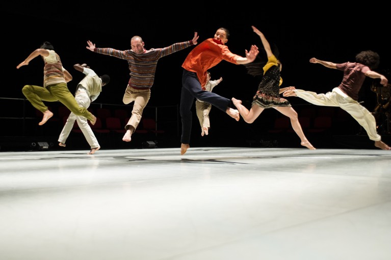 image from http://southeastdance.org.uk/