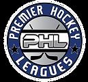 PHL_Badge.png