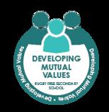 develop mutual.png