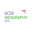 Geography8305.png
