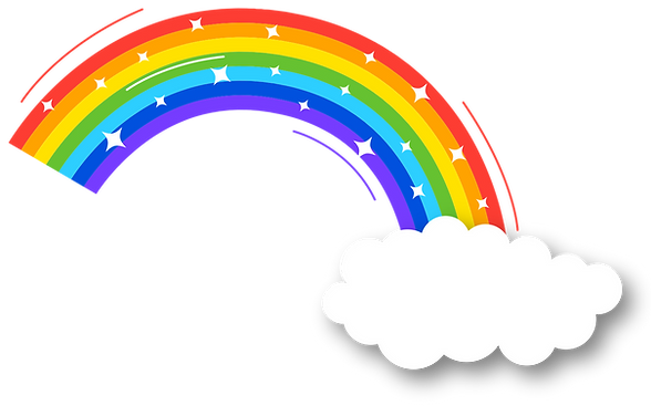 rainbow-cloudless (1).png
