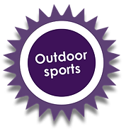 outdoor sports.png