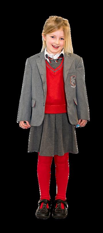 SCHOOL UNIFORM GIRL.png