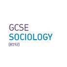 sociology circle.png