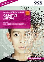 Creative_iMedia.jpg