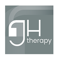 JH_Therapy_4.png