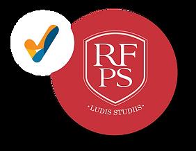 RFPS_Logo.png