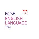 english lang-8700.png