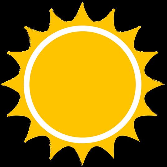 sun shadow2.png