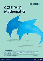 GCSE_Maths.png