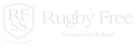 RFSS_logo_mobile.png