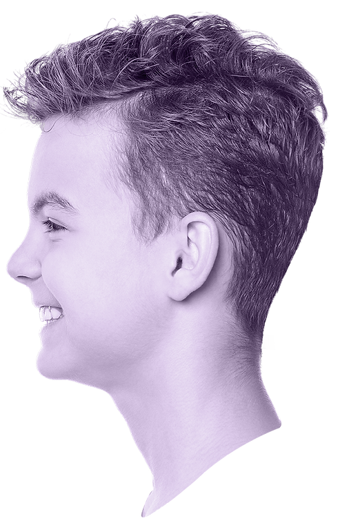 Boy_Homepage_cutout.png
