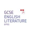 english lit-8702.png