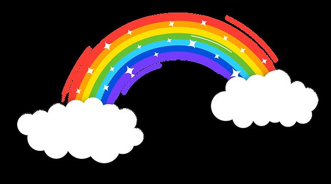 RAINBOW3_3.png