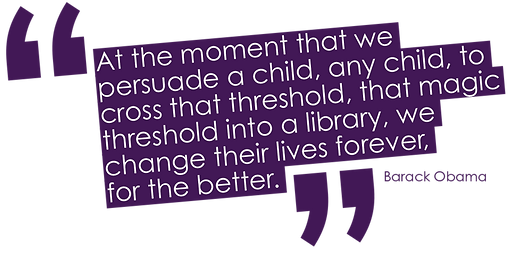 Library quote.png