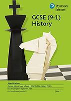 GCSE_History.png