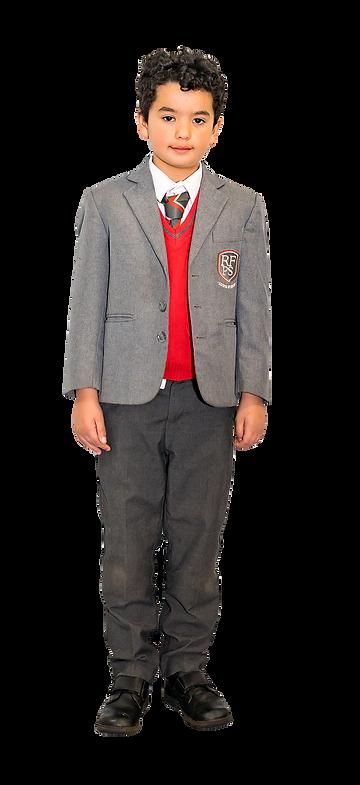 SCHOOL UNIFORM BOY.png