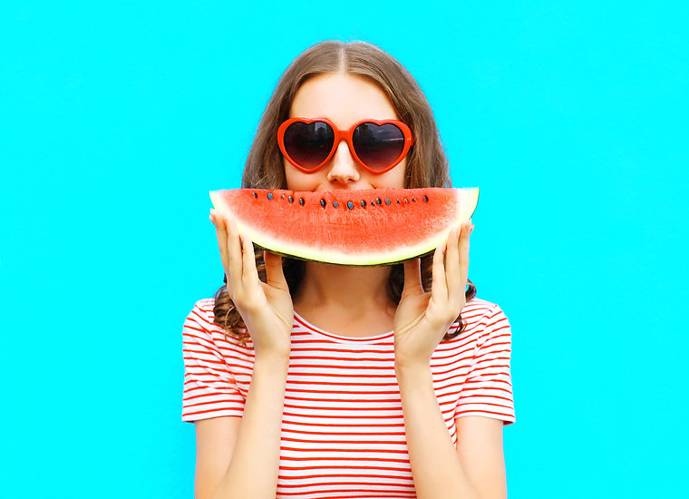 Melon smile.jpg
