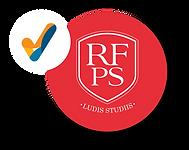 RFPS_Mobile.png