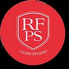 RFPS_roundel.png