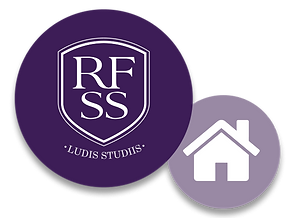 RFSS_Home_Logo_Roundels.png