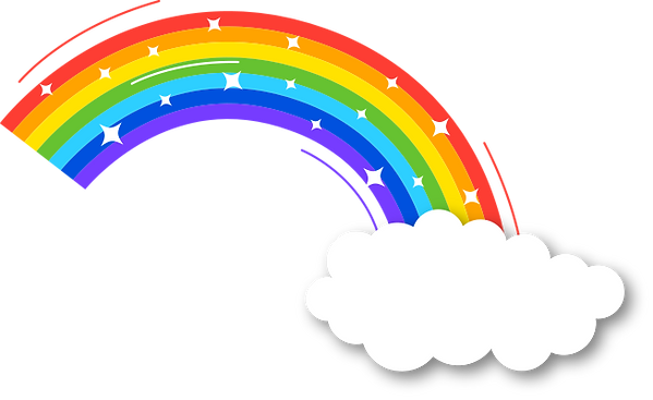 rainbow-cloudless.png