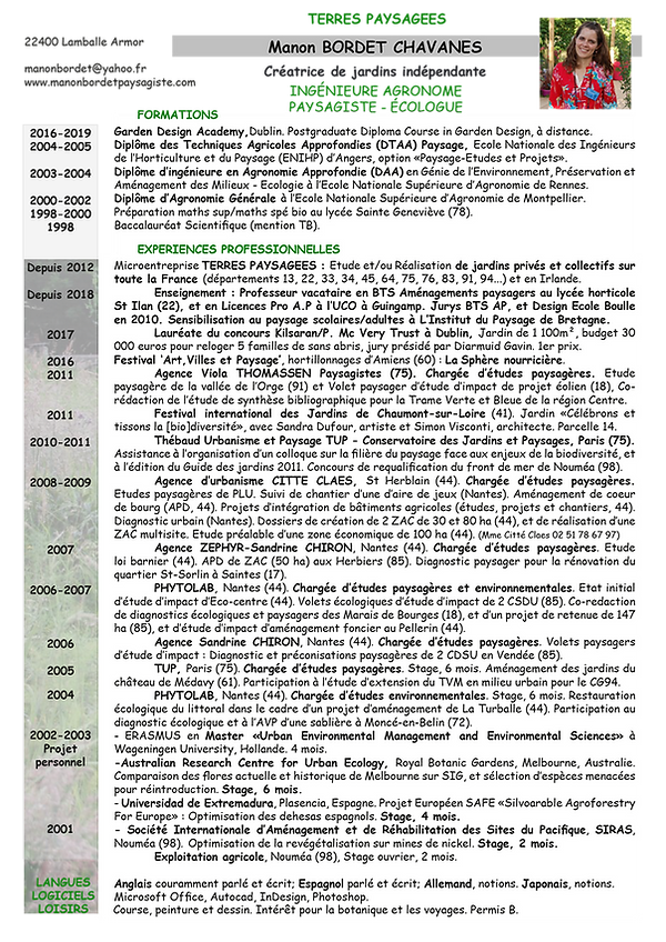 CV MBChavanes_2020 01site nternet.png