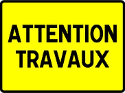 attention_travaux.png