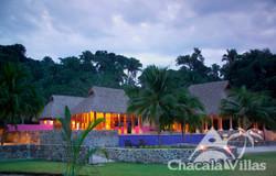 Marina-chacala-beach-club-CHV-logo-web