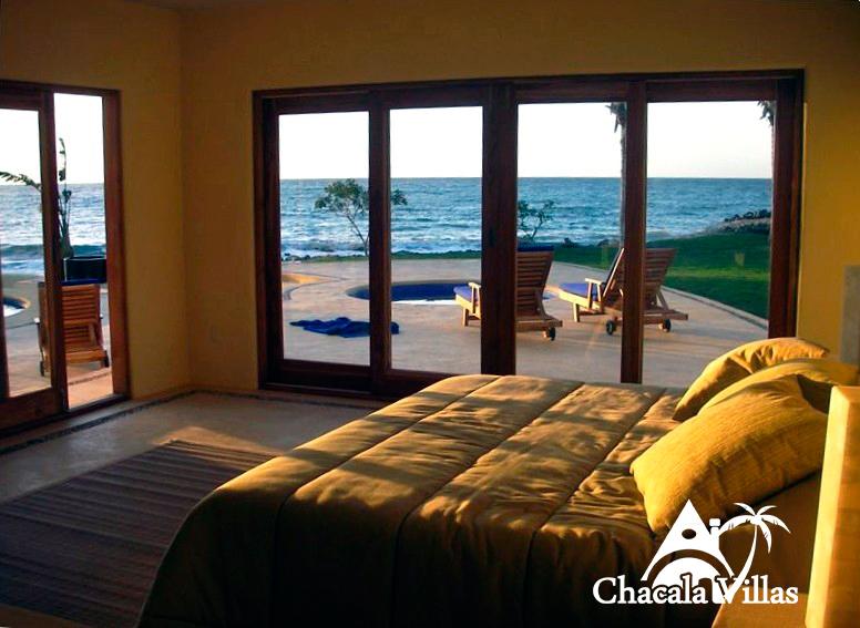 master-bedroom-chvlw