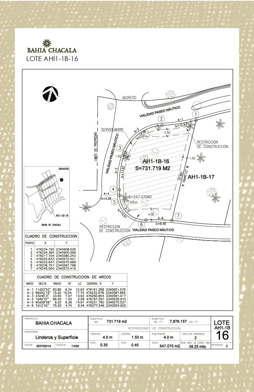 Lote AH1-1B-16-01