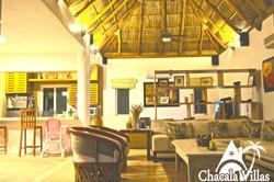 villa-tutu-living-room