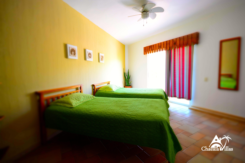 casa-sol-2-cuarto-1-chvl