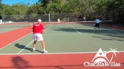 tennis-club-2--CHV-logo-web
