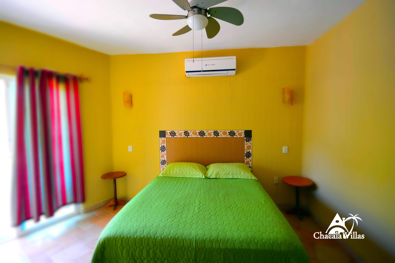 casa-sol-2-suite-4-chvl