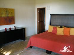 Casa-Palapas-rooms-chvlw