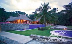 Marina-chacala-beach-club