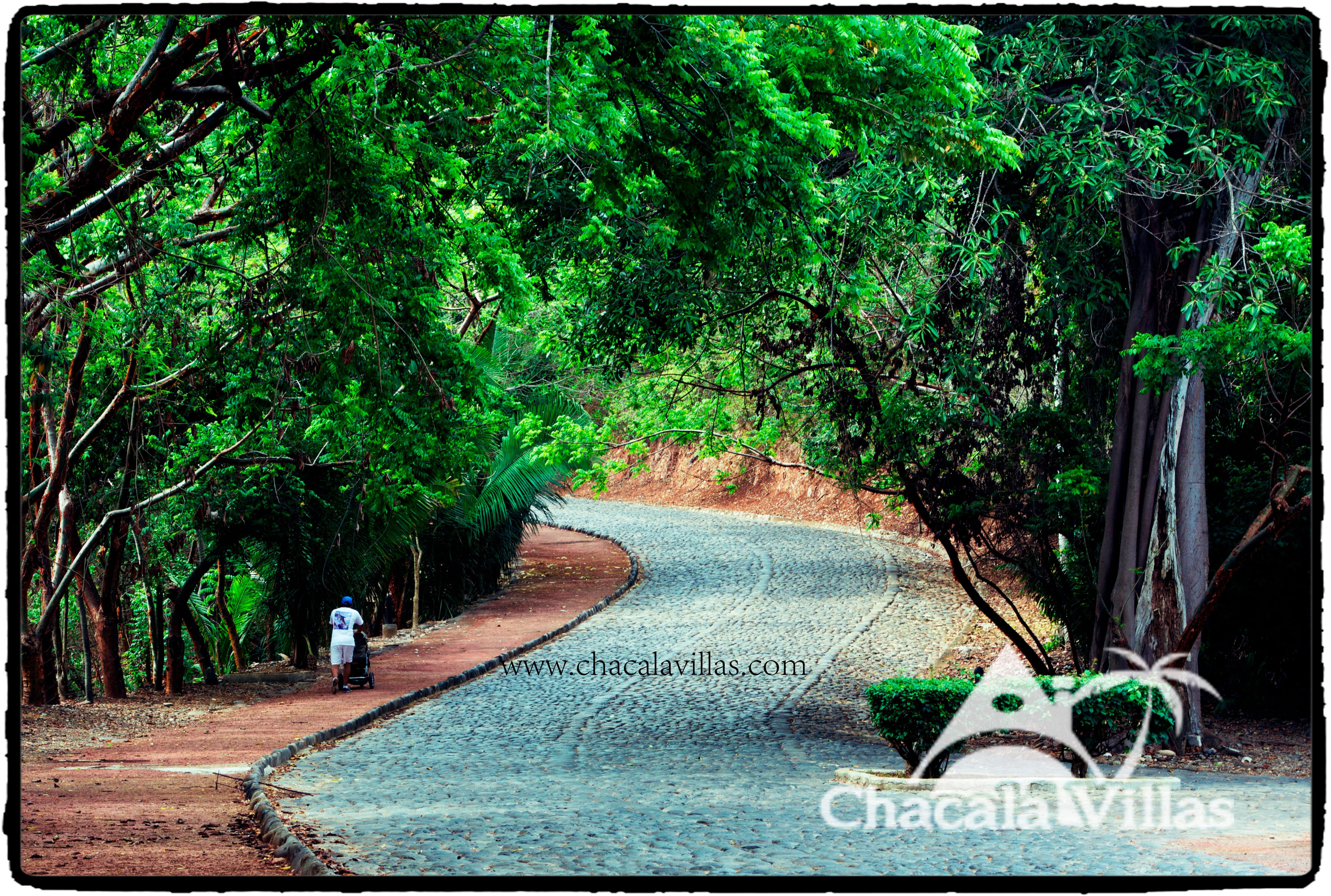 Marina-chacala-beach-2-CHV-logo-web