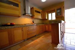 casa-sol-2-cocina-chvl